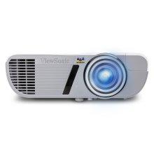 3500 Lumen Projector