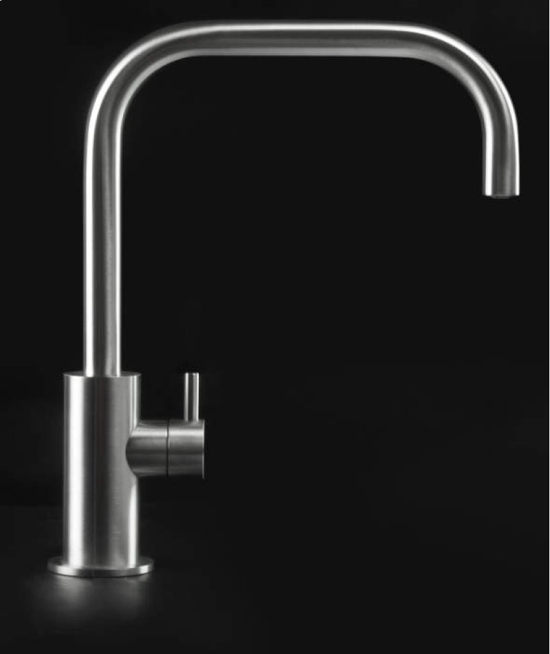Prime Mb277 In By Mgs In Denver Co Beautiful Bathroom Faucet Download Free Architecture Designs Momecebritishbridgeorg