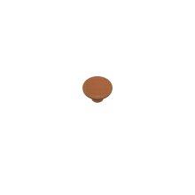 Button Savile In Tan