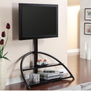 Fitz Tv Console Product Image