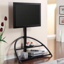 Fitz Tv Console