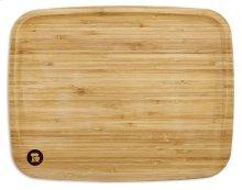 """11"""" x 14"""" Bamboo Cutting Board - Bamboo Wood"""