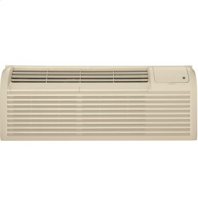 GE Zoneline® Deluxe Series Heat Pump Unit with ICR, 265 Volt