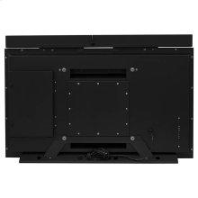 """49"""" Pro Series Direct-Sun Outdoor HDTV SB-4917HD"""