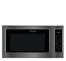 Frigidaire Gallery 2.0 Cu. Ft. Built-In Microwave