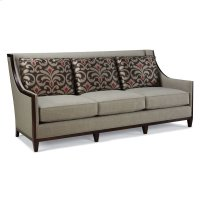 Andover Sofa Product Image
