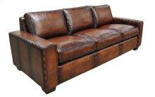 Breckenridge Sofa