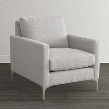 B MODERN-Serafina Chair