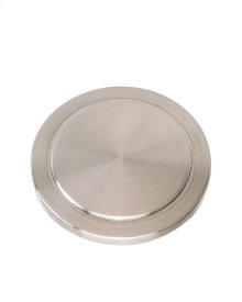 Waterstone Contemporary Sink Hole Cover - 3080
