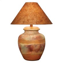 "29.5""H Table Lamp"