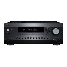 DRX-4.3 New! 9.2 Channel Network A/V Receiver
