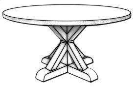 TABLE BASE