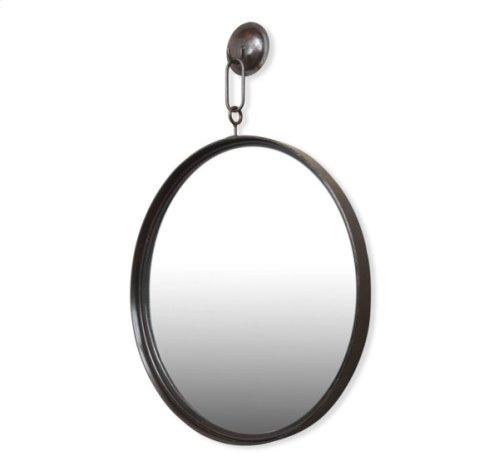 Gideon Hanging Mirror