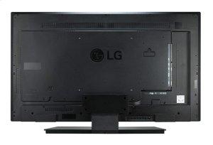 "49"" class (48.5"" diagonal) Edge-Lit LED IPS Digital Signage Display"