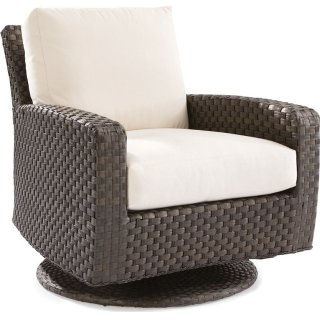 Leeward Swivel Glider Lounge Chair