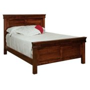 Belmont Bed Product Image