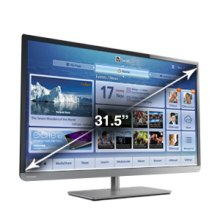 "32L4300U 32"" Class 1080P Cloud LED TV"