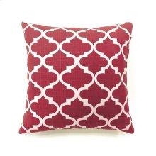 Xia Pillow (2/box)