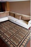 VALLENCIERRE VA06 MTC RECTANGLE RUG 8'3'' x 11'3''