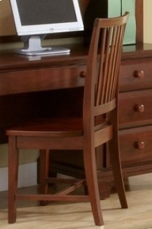 Hamilton/Franklin - Desk Chair