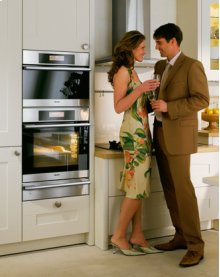 H 4682 B MasterChef Single Oven