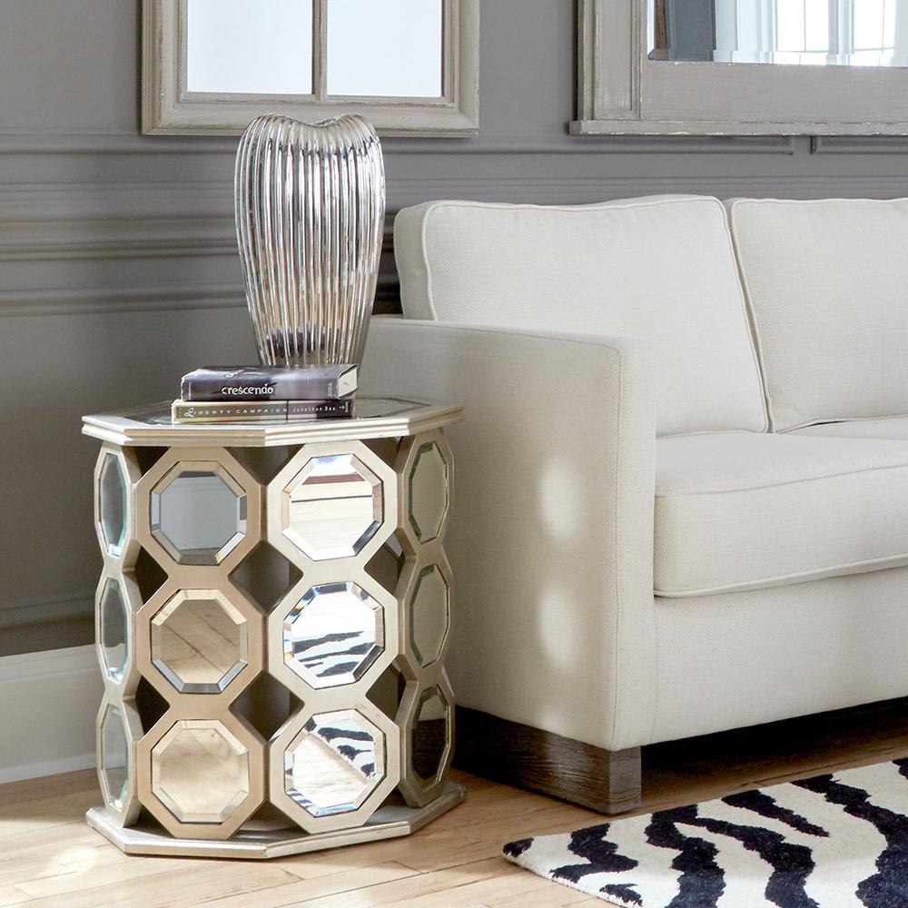 Premier Furniture Gallery Stockton Ca 95210 Ideas