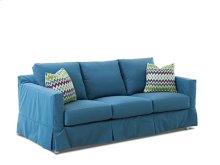Aspen Extra Large Sofa