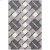 "Additional Cut & Loop Shag CLG-2311 5'3"" x 7'3"""
