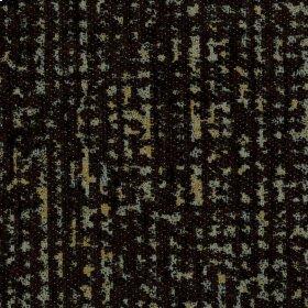 Meyers Black Fabric
