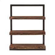 Climber Shelf Product Image