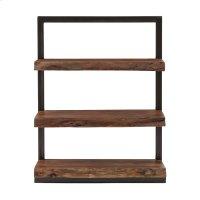Climber Shelf Product Image