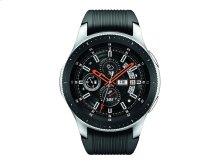 Galaxy Watch (46mm) Silver (Bluetooth)