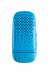 Additional Wearable Bluetooth Speaker in Sport Blue