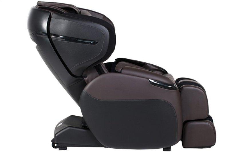 Hidden · Additional Opus Massage Chair - Espresso