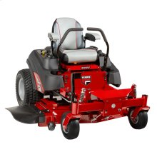 "48"" 400S Series Zero Turn Lawn Mower"