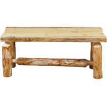 RRP1107 Coffee Table