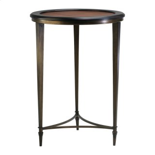 Paloma Side Table