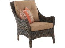 Bayley Chair