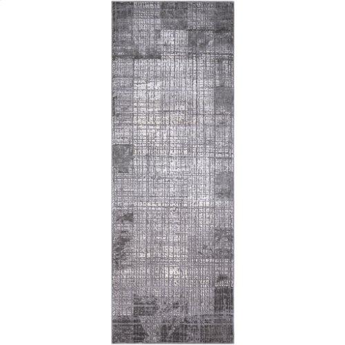 "Tibetan TBT-2306 6'7"" x 9'6"""