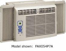 Mini Room Air Conditioner