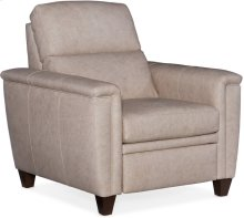 Bradington Young Paisley Chair Full Recline w/ Articulating HR 902-35
