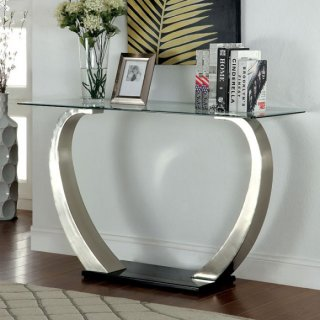 Roxo Sofa Table