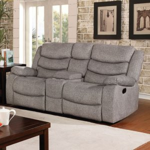 Astonishing Cm6940Lv In By Furniture Of America In Cleveland Oh Home Remodeling Inspirations Genioncuboardxyz