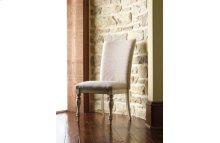 Tasman Upholstered Chair