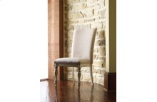 Tasman Upholstered Chair