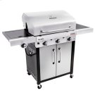 PERFORMANCE TRU-INFRARED 3 BURNER GAS GRILL Product Image