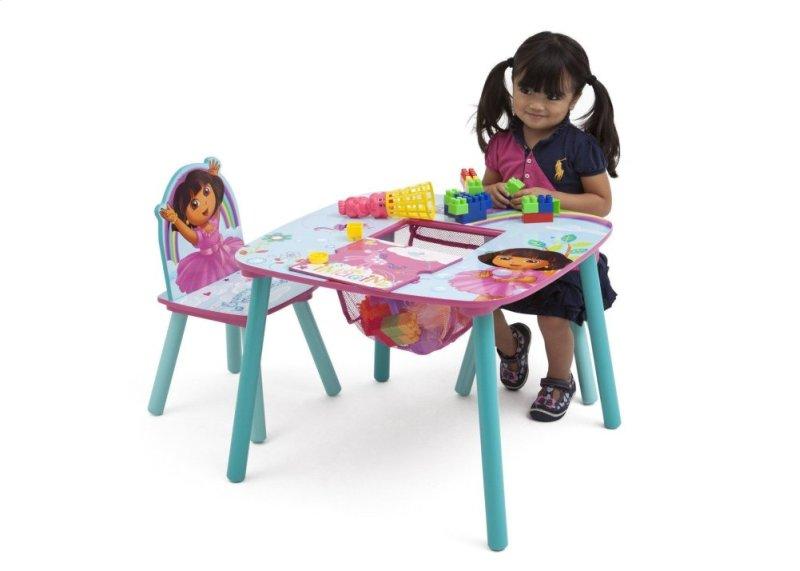 Tt89391do1102 In By Delta Children In Warrensburg Mo Dora Table