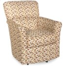 Swivel Chair Product Image