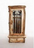 Gun Cabinet Product Image