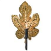 Figuier Wall Sconce